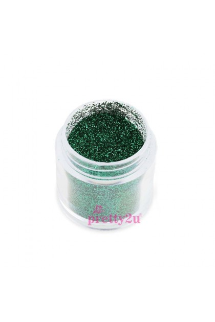 Nail Art Glitter Powder Nail Accessories Fine Powder Shiny for Nail Decoration and Shining Eyeshadow Makeup